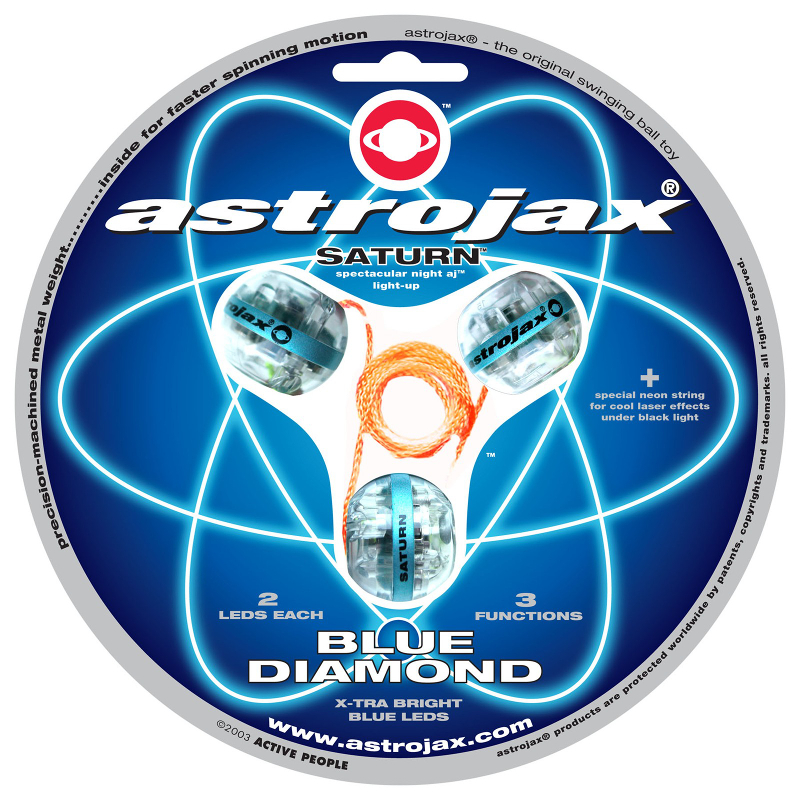 astrojax-saturn-blue-diamond