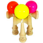 kendama-sunrise-uv-all