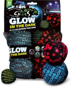 crossboccia-spot-cross-glow-in-the-dark