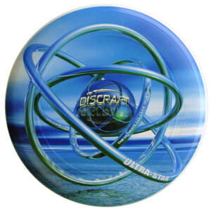 discraft-ultrastar-supercolor-blueorb