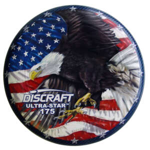 discraft-ultrastar-supercolor-eagle
